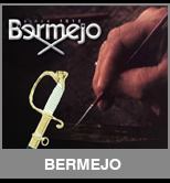 Bermejo Products