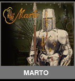 Marto Products