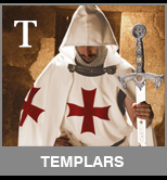 Templars Products