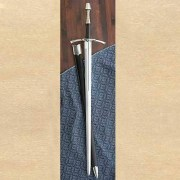 15th Century Long Sword. Windlass Steelcrafts. MartoSteelcraft