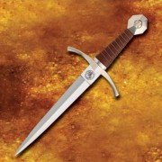 Accolade Dagger. Windlass Steelcrafts
