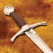 Accolade Dagger. Windlass-Steelcrafts. Marto