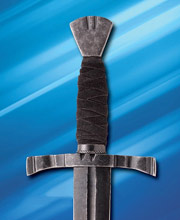 Crecy War Dagger. Windlass