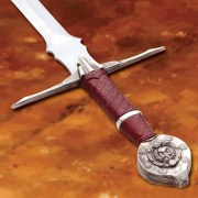 Durandal Sword of Roland