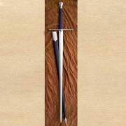 English Two Hand Sword. Windlass Steelcrafts. Marto