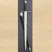 Erbach Sword. Windlass Steelcrafts. Marto
