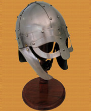 Viking Helmet. Windlass