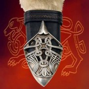 Windlass Steelcrafts. Sword of the Viking King