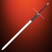 Windlass-BraveHeart-Sword
