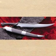 Windlass-Raven-Knife